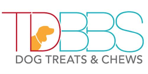 TDBBS Dog Treats & Chews