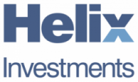Helix Investments