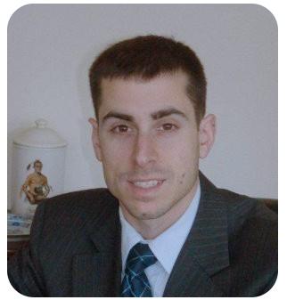 Jack Loparco