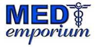 MED Emporium